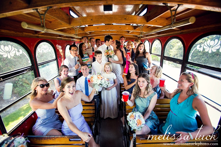 Holman-wedding-WashingtonDC-photographer_0046