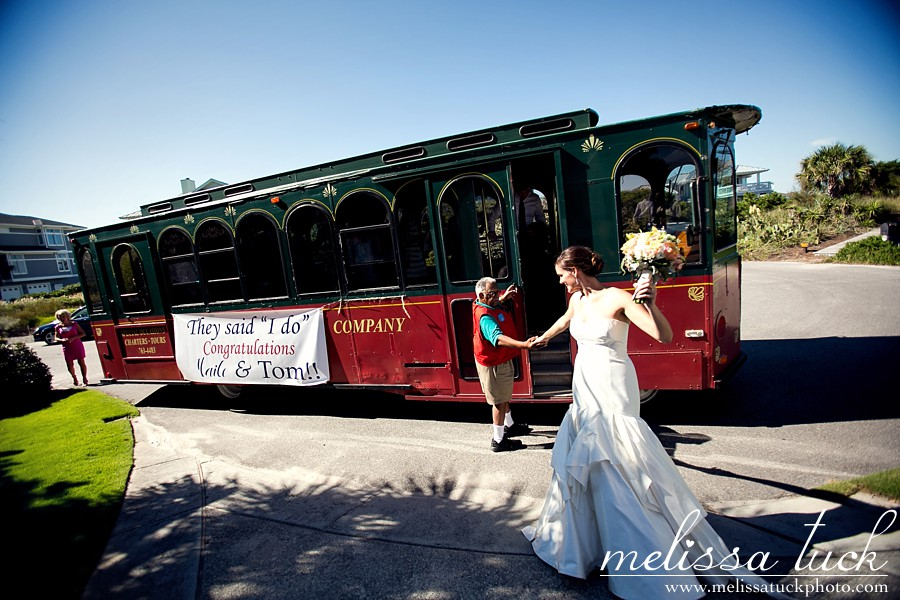 Holman-wedding-WashingtonDC-photographer_0047