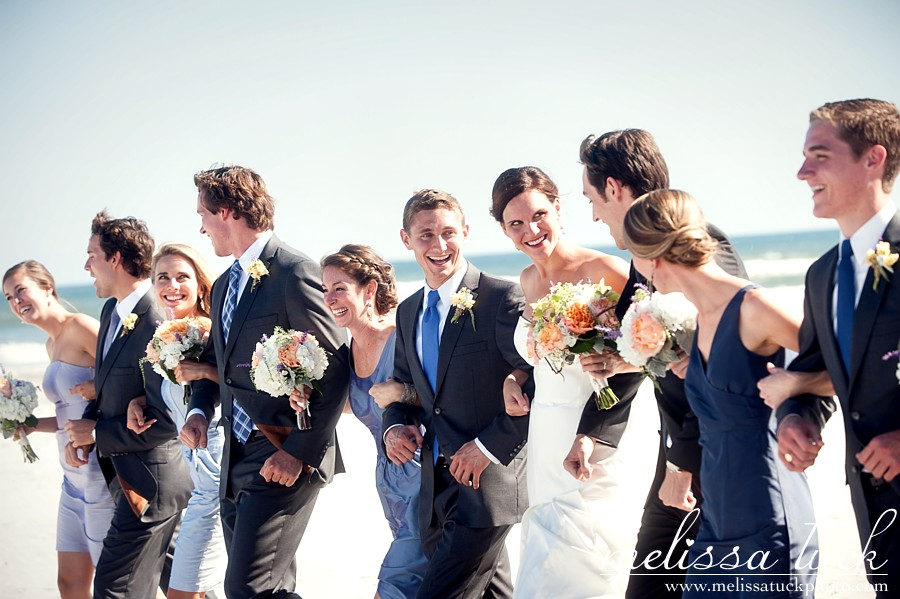 Holman-wedding-WashingtonDC-photographer_0053