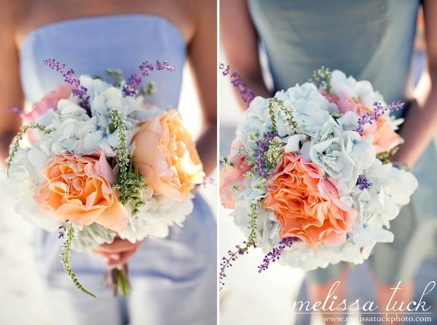Holman-wedding-WashingtonDC-photographer_0057