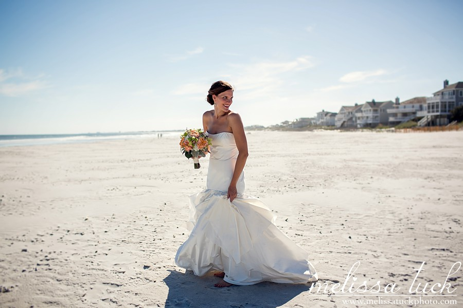 Holman-wedding-WashingtonDC-photographer_0063