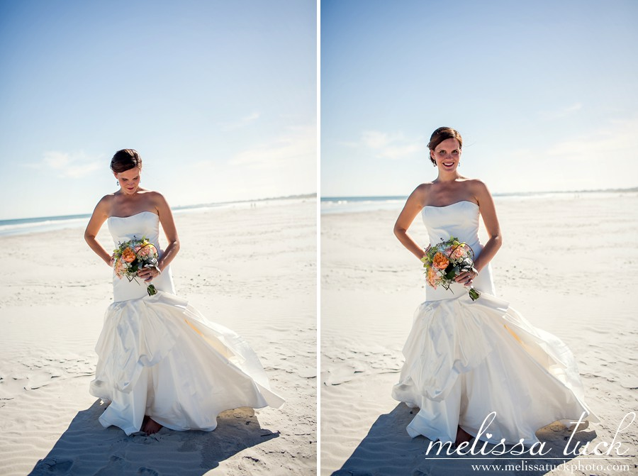 Holman-wedding-WashingtonDC-photographer_0064