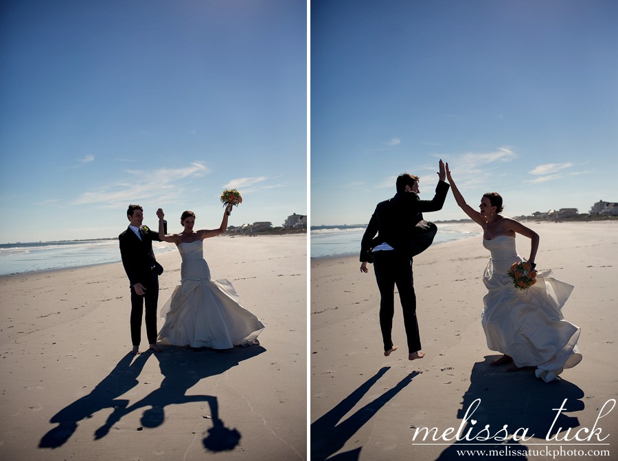 Holman-wedding-WashingtonDC-photographer_0073