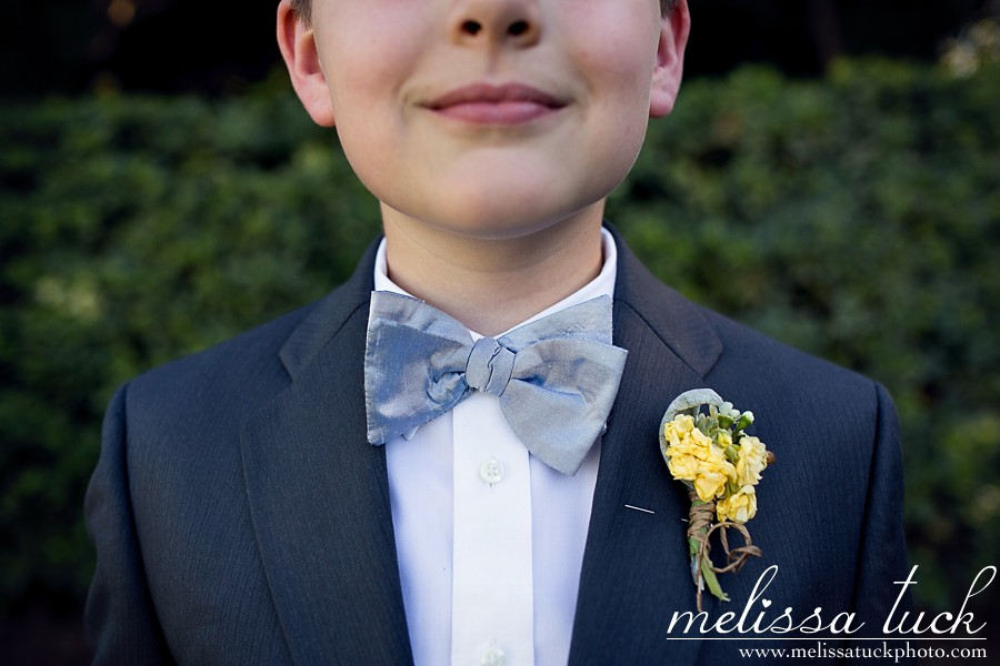 Holman-wedding-WashingtonDC-photographer_0077