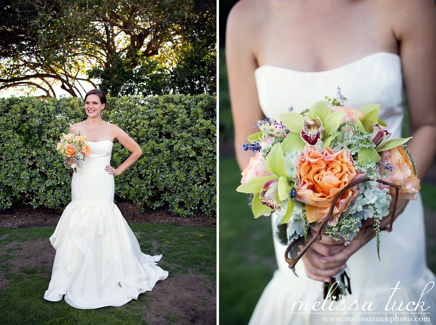 Holman-wedding-WashingtonDC-photographer_0078