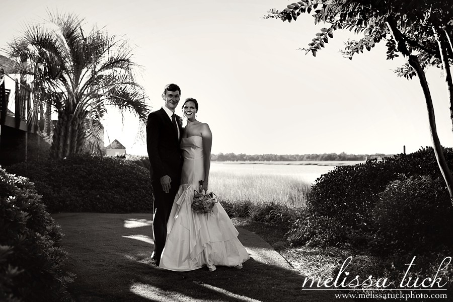 Holman-wedding-WashingtonDC-photographer_0082