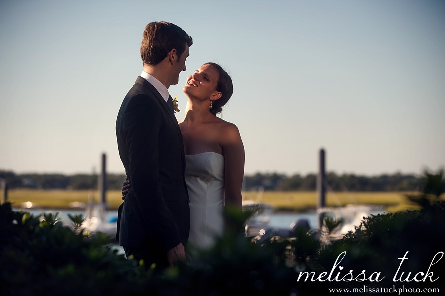 Holman-wedding-WashingtonDC-photographer_0083