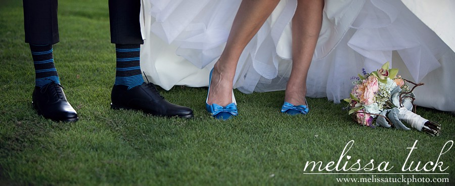 Holman-wedding-WashingtonDC-photographer_0084