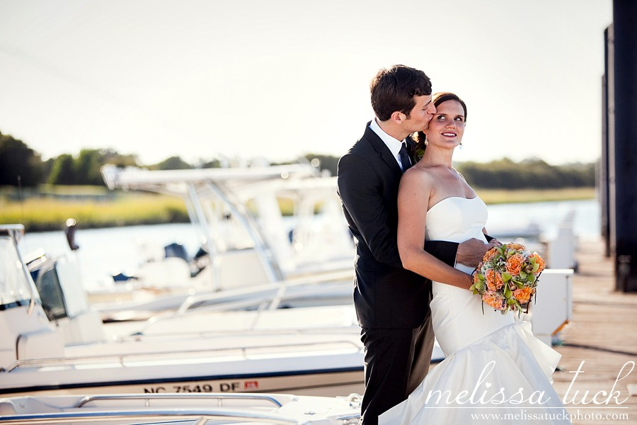 Holman-wedding-WashingtonDC-photographer_0086