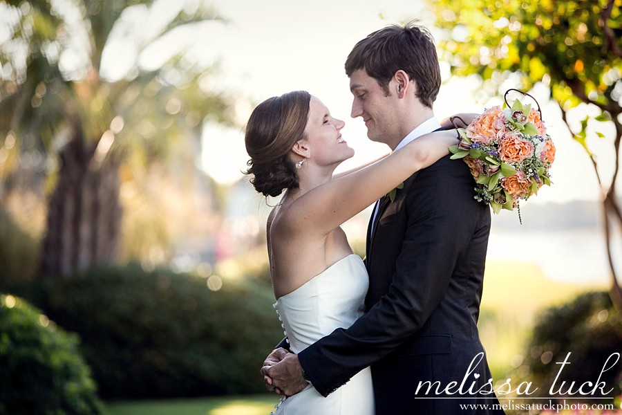 Holman-wedding-WashingtonDC-photographer_0087