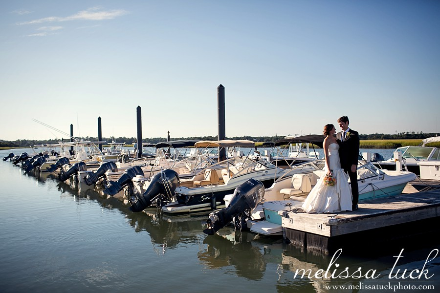 Holman-wedding-WashingtonDC-photographer_0088