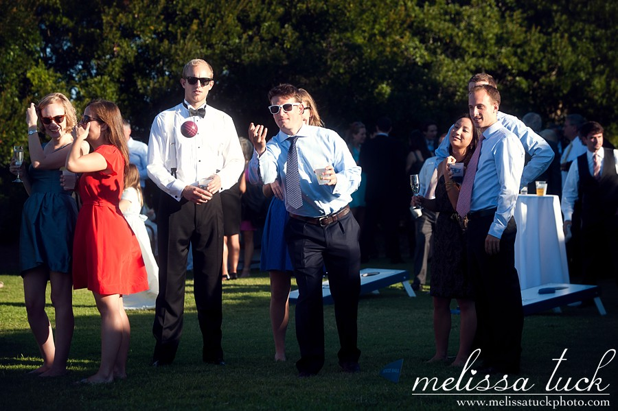 Holman-wedding-WashingtonDC-photographer_0090