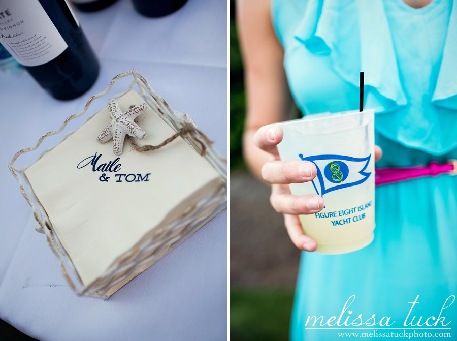 Holman-wedding-WashingtonDC-photographer_0092
