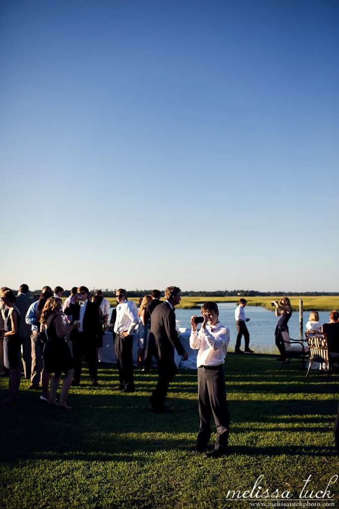 Holman-wedding-WashingtonDC-photographer_0093