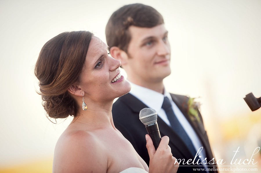 Holman-wedding-WashingtonDC-photographer_0095