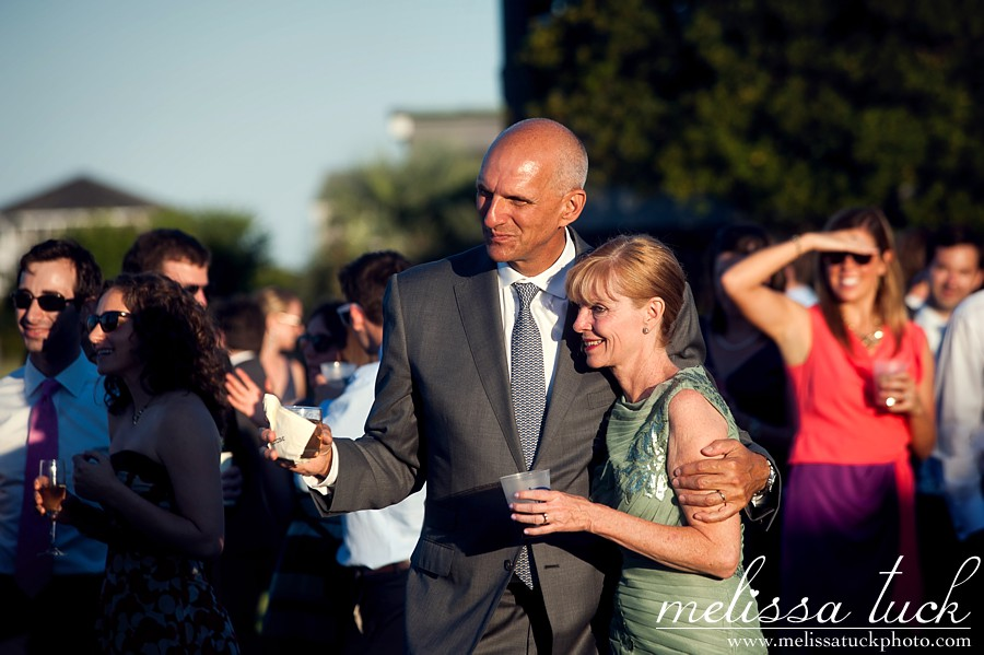 Holman-wedding-WashingtonDC-photographer_0096