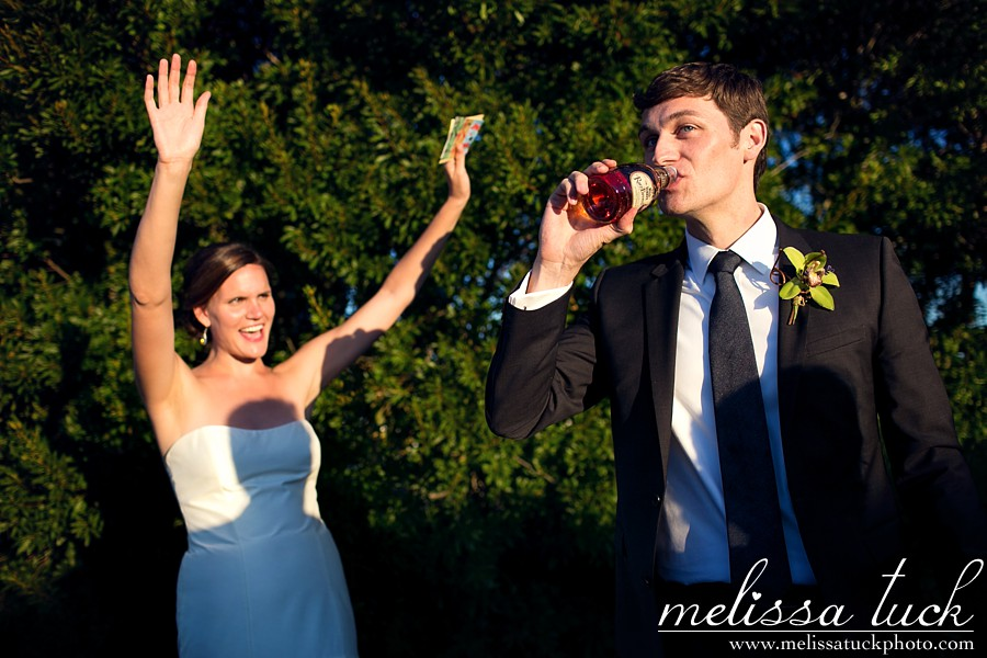 Holman-wedding-WashingtonDC-photographer_0098