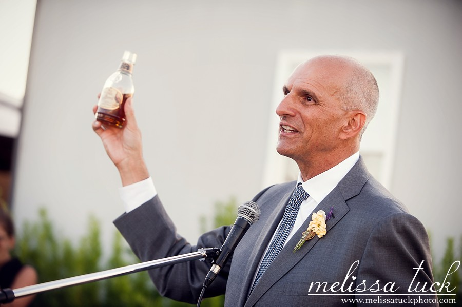 Holman-wedding-WashingtonDC-photographer_0101