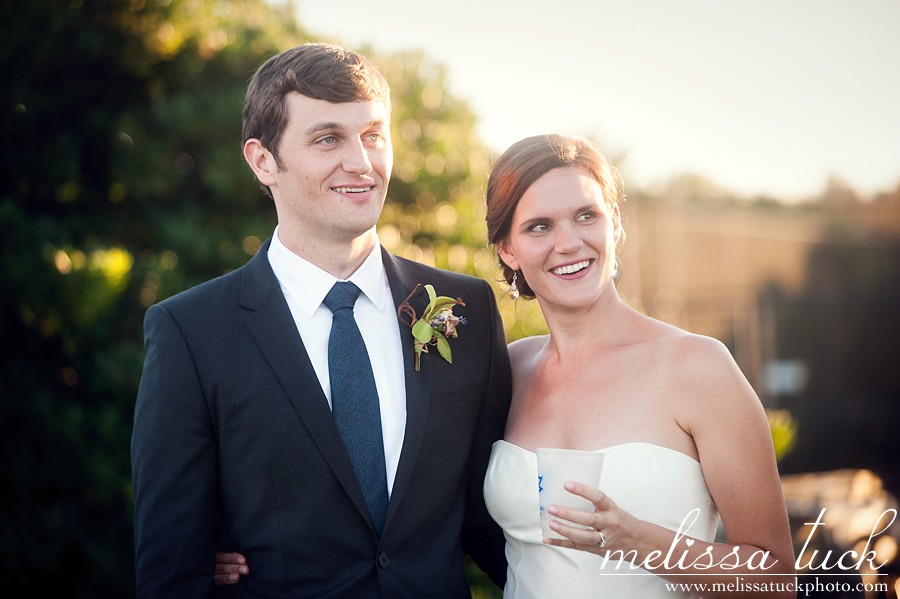 Holman-wedding-WashingtonDC-photographer_0102