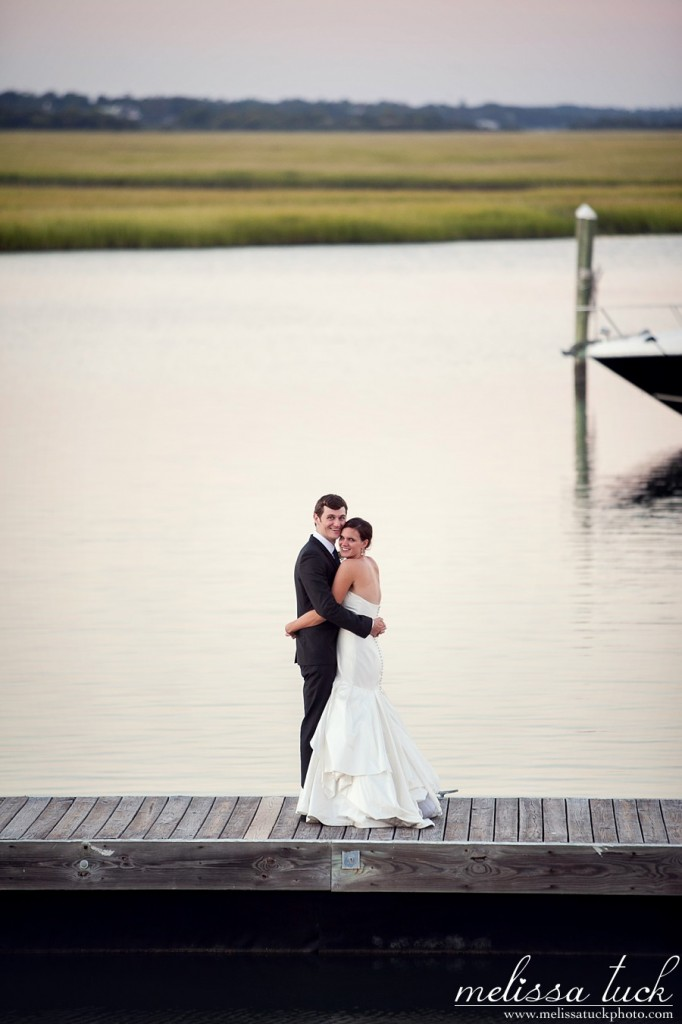 Holman-wedding-WashingtonDC-photographer_0103