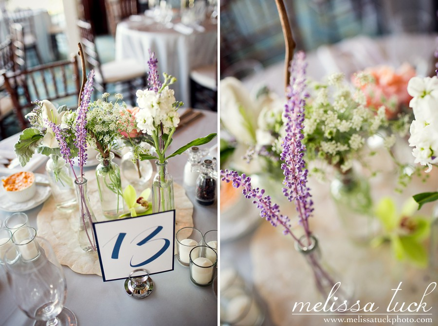 Holman-wedding-WashingtonDC-photographer_0106