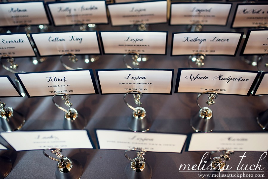 Holman-wedding-WashingtonDC-photographer_0109