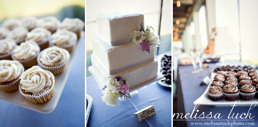 Holman-wedding-WashingtonDC-photographer_0111