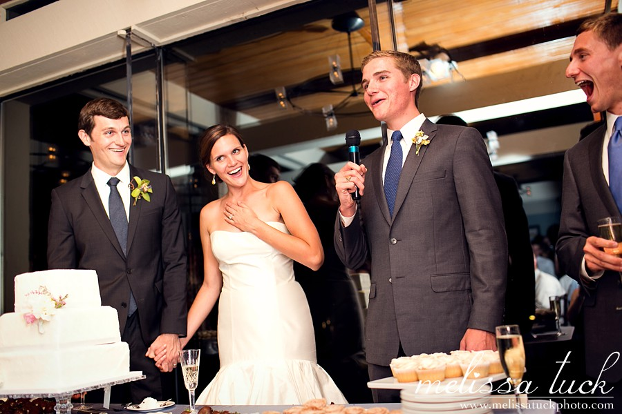 Holman-wedding-WashingtonDC-photographer_0118
