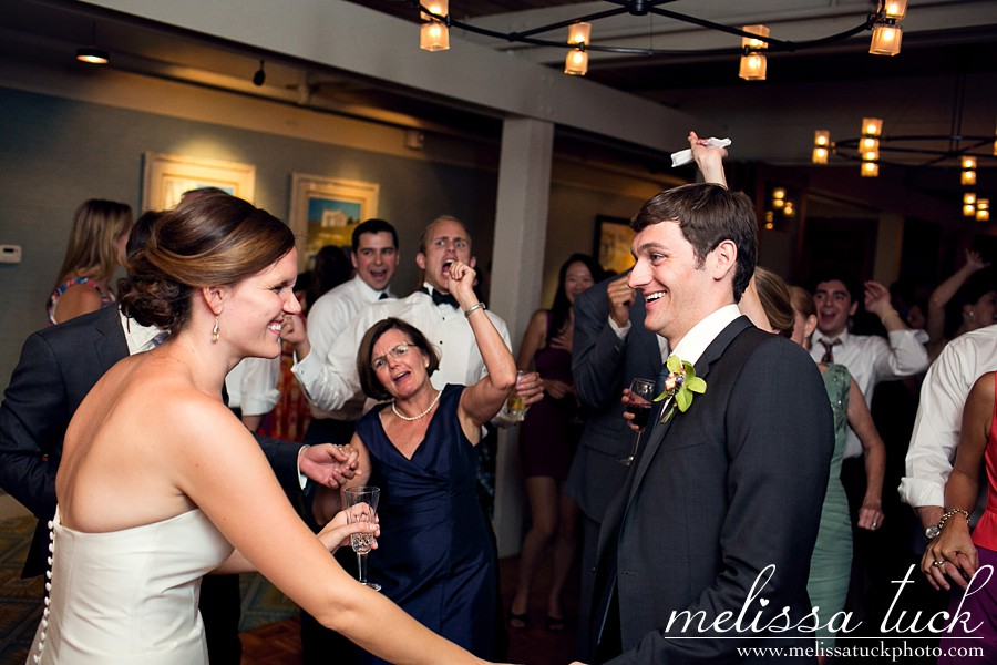 Holman-wedding-WashingtonDC-photographer_0122