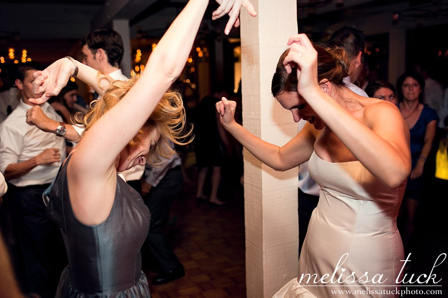Holman-wedding-WashingtonDC-photographer_0126
