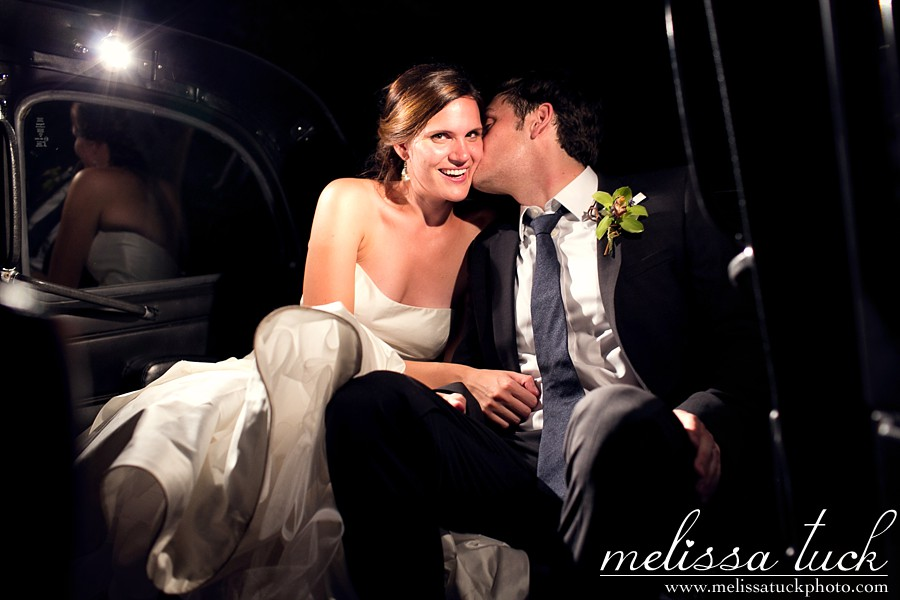 Holman-wedding-WashingtonDC-photographer_0130