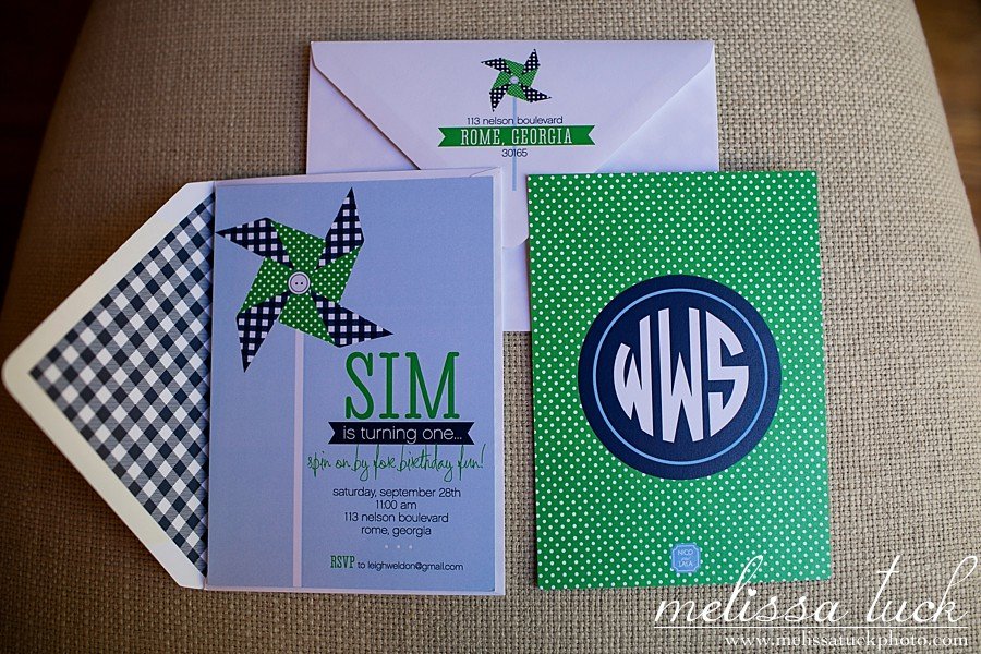 Sim-Weldon-birthday-party-photographer_0001