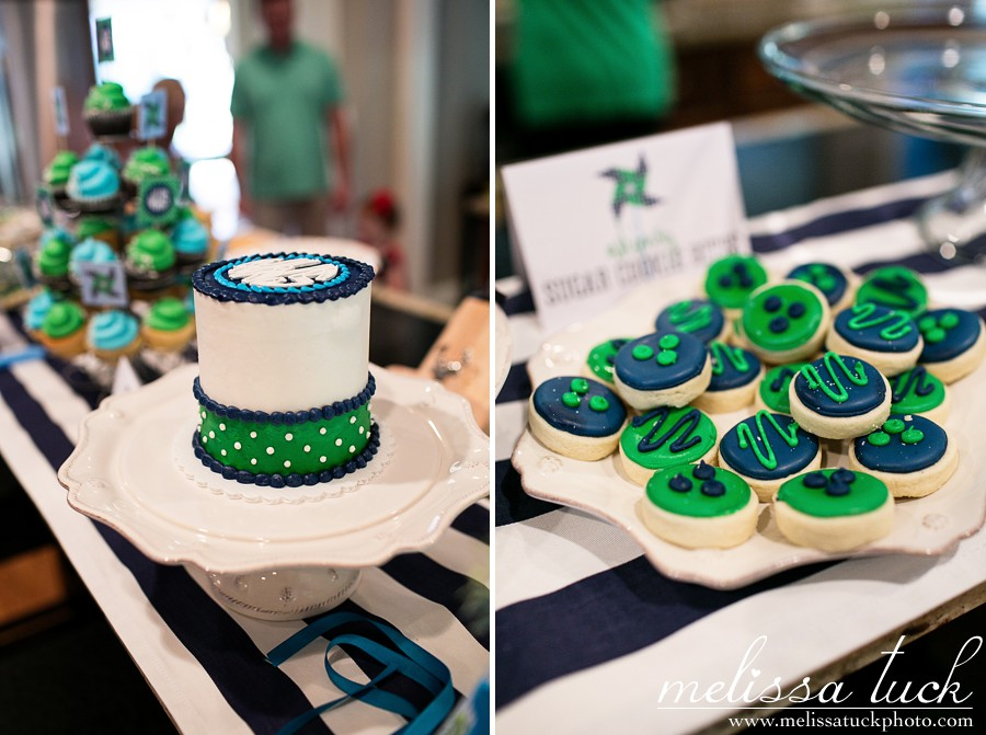 Sim-Weldon-birthday-party-photographer_0009