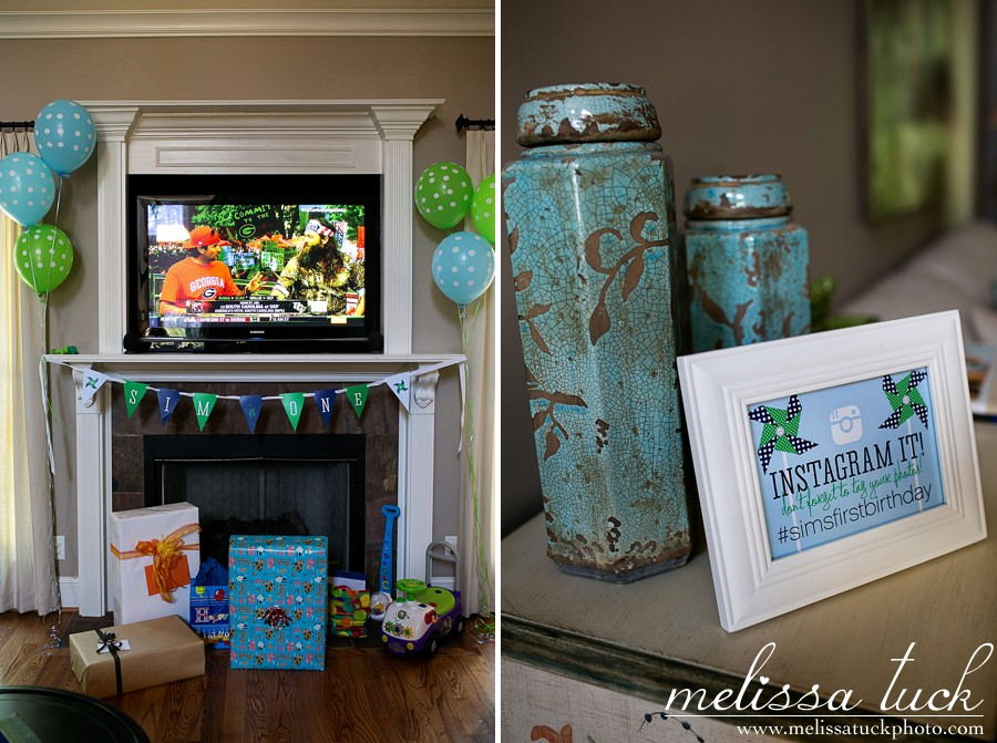 Sim-Weldon-birthday-party-photographer_0014