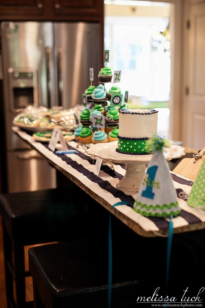 Sim-Weldon-birthday-party-photographer_0015