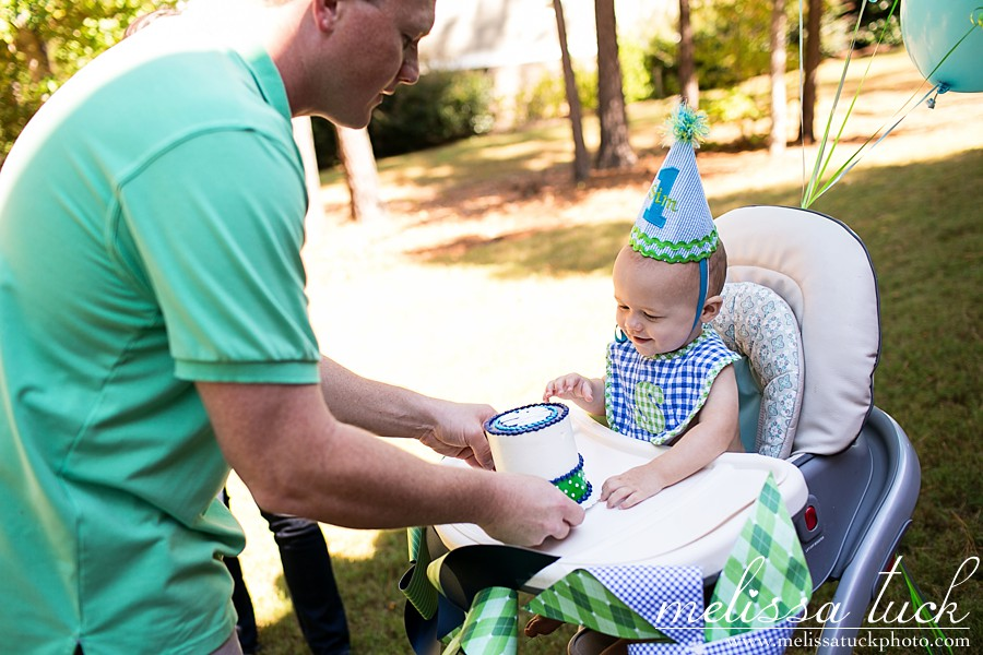 Sim-Weldon-birthday-party-photographer_0017