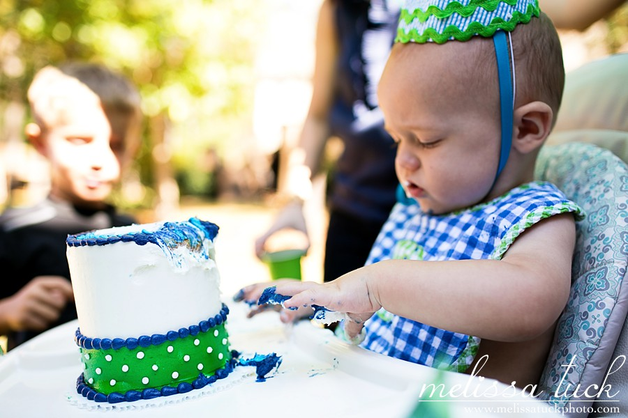 Sim-Weldon-birthday-party-photographer_0019