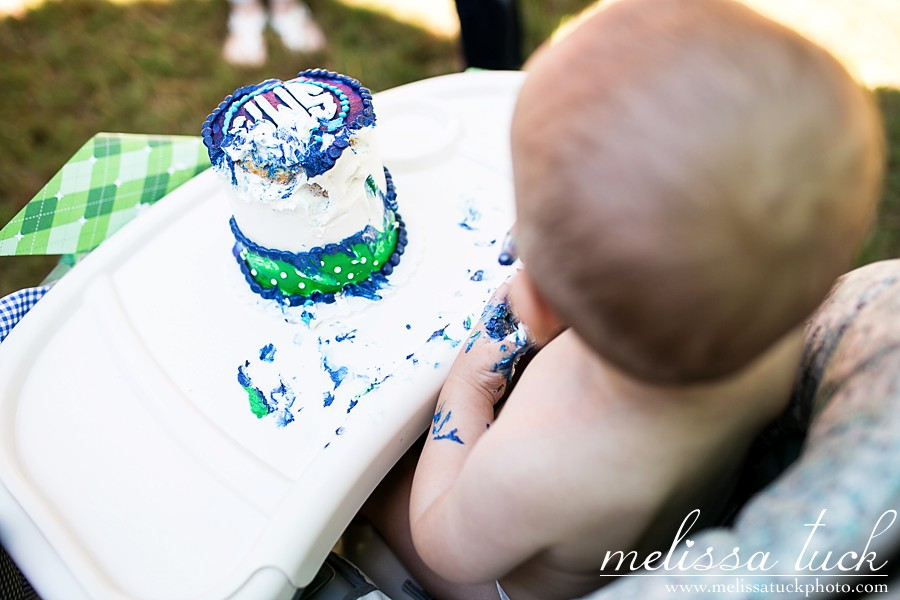 Sim-Weldon-birthday-party-photographer_0022