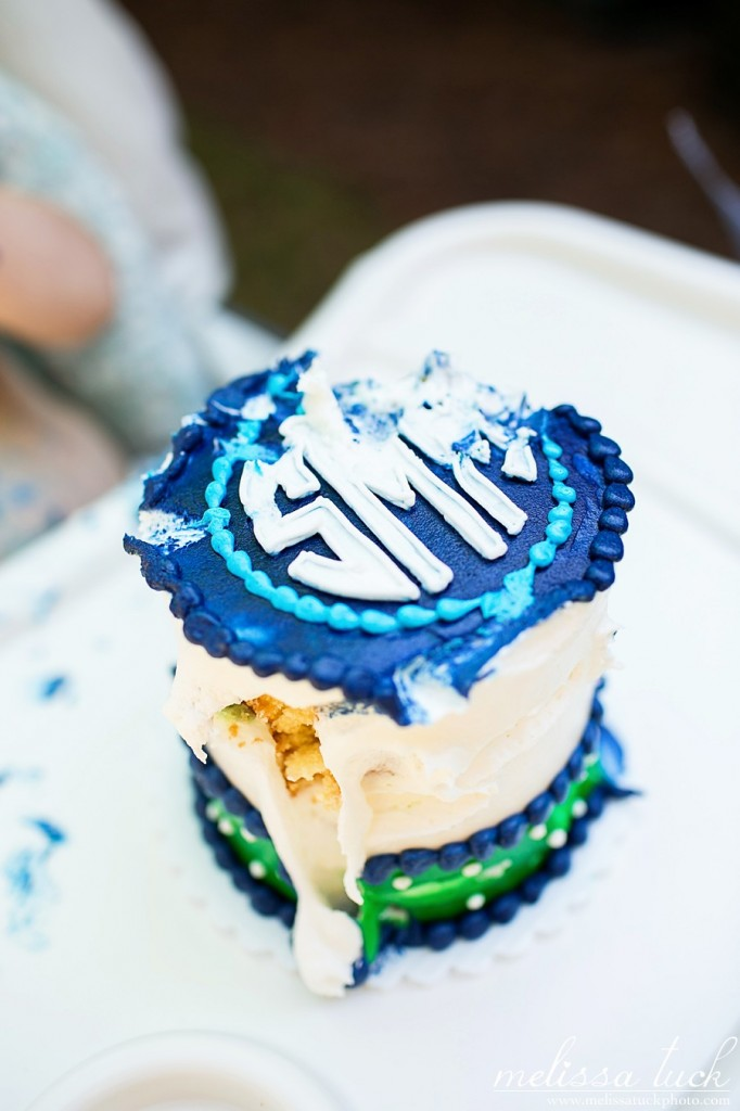 Sim-Weldon-birthday-party-photographer_0026