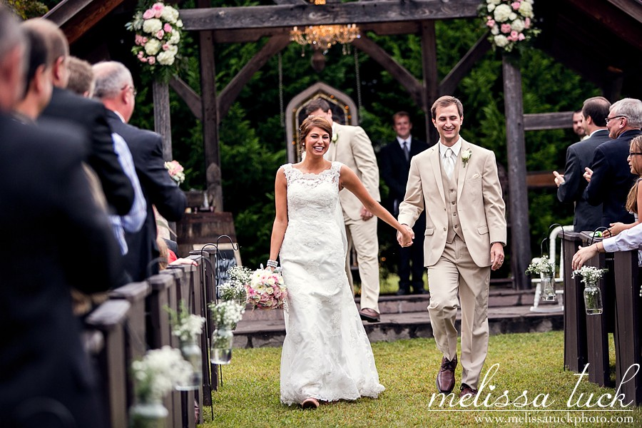 Washington-DC-wedding-photographer_0047