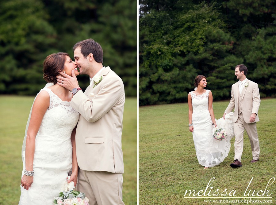 Washington-DC-wedding-photographer_0053