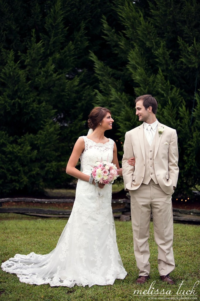Washington-DC-wedding-photographer_0059