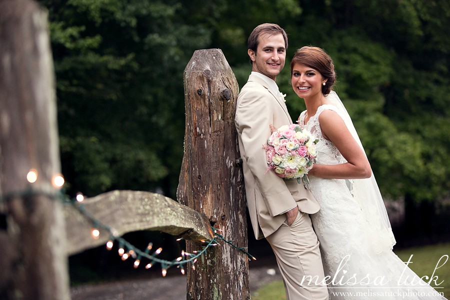 Washington-DC-wedding-photographer_0060
