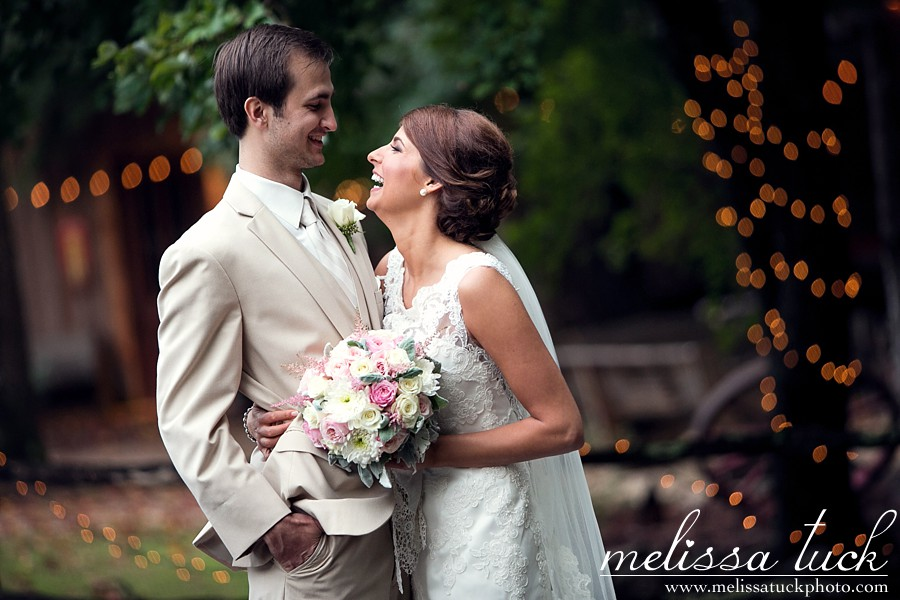 Washington-DC-wedding-photographer_0064