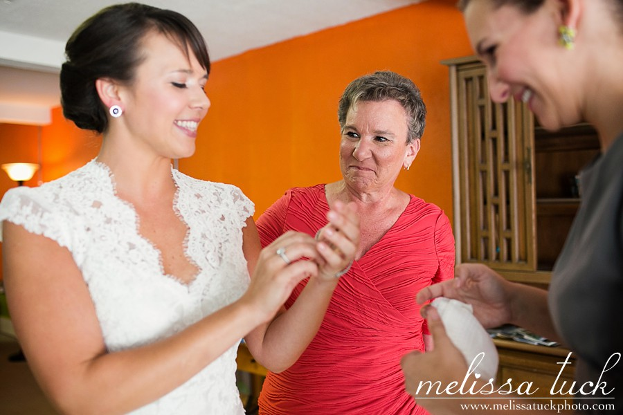 Washington-DC-wedding-photographer_0007