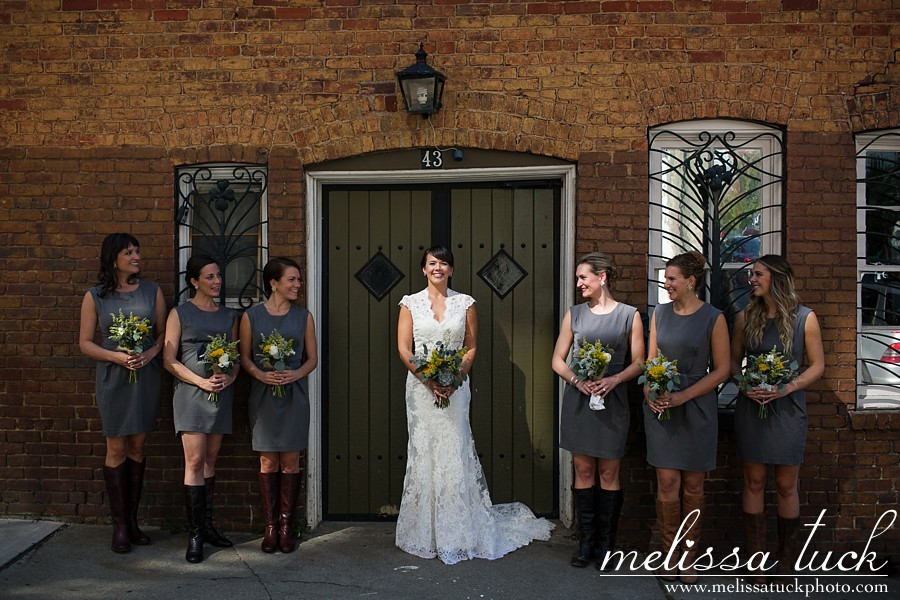 Washington-DC-wedding-photographer_0015