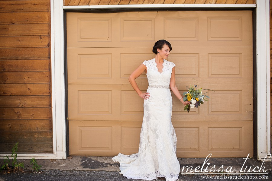 Washington-DC-wedding-photographer_0018