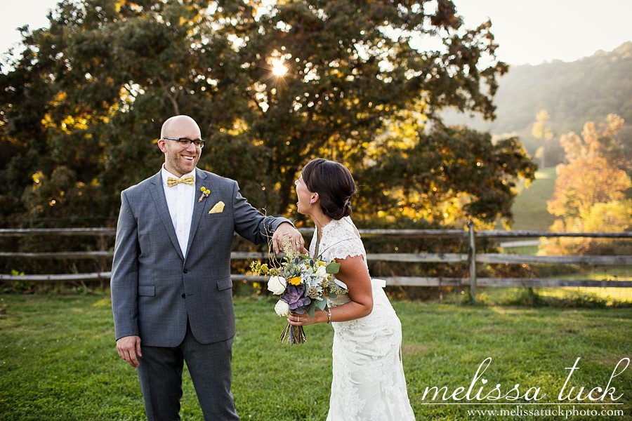 Washington-DC-wedding-photographer_0057