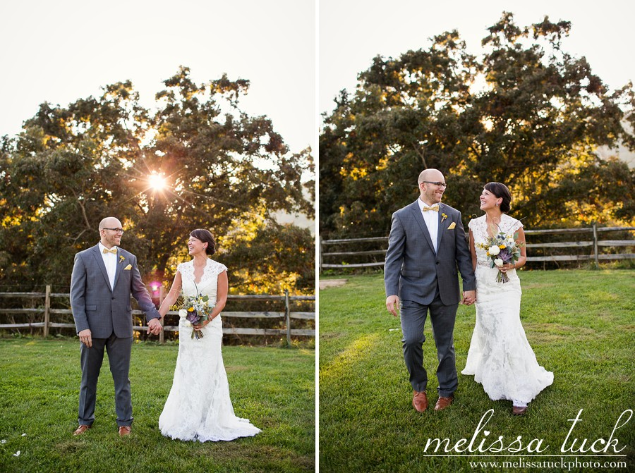 Washington-DC-wedding-photographer_0062