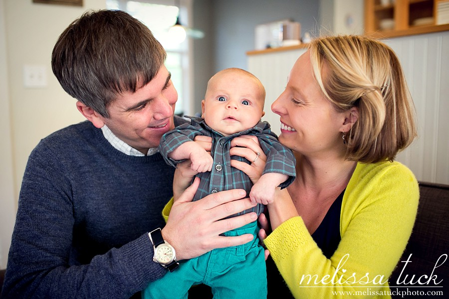 Washington-DC-family-photographer_0008